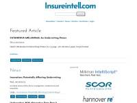 http://www.insureintell.com/