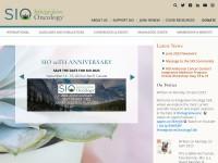 http://www.integrativeonc.org/