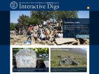 http://www.interactivedigs.com/