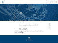 http://www.interpol.int/Member-countries/Americas/United-States