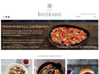 http://www.inverawe-fisheries.co.uk/