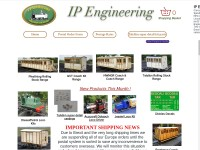 http://www.ipengineering.co.uk/