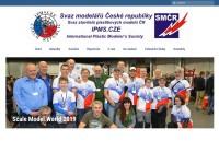 http://www.ipmscze.cz