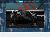 http://www.ipmsguatemala.net/