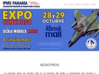 http://www.ipmspanama.org/