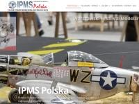 http://www.ipmspolska.org.pl/