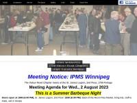 http://www.ipmswinnipeg.ca/