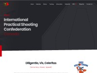 http://www.ipsc-canada.org/index.html