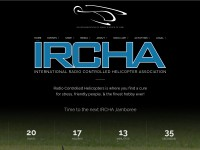 http://www.ircha.org/index.php?pr=Home_Page