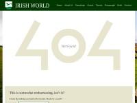 http://www.irish-world.com/gravestones/index.cfm