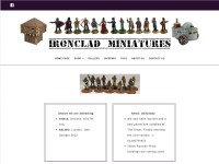 http://www.ironcladminiatures.co.uk/