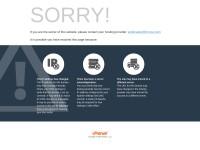 http://www.irt-tour.com/