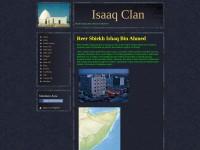 http://www.isaaq.webs.com