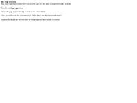 http://www.isitcontagious.com/caitlinrdickens/