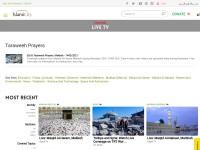 http://www.islamicity.com/multimedia/livetv/?AspxAutoDetectCookieSupport=1