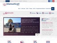 http://www.islamweb.net/ramadanS/