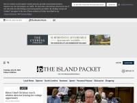 http://www.islandpacket.com