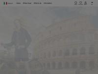 http://www.italia.it
