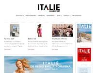 http://www.italiemagazine.nl/