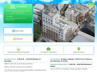 http://www.ito-hospital.jp/english/