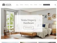http://www.ivesta.com/