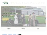 http://www.iwbusmuseum.org.uk/
