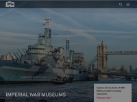 http://www.iwmcollections.org.uk