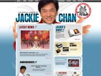http://www.jackiechan.com/