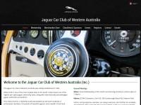 http://www.jaguarcarclubofwa.com.au/