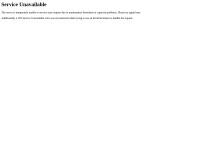 http://www.jakesminingequipment.com