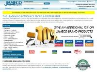 http://www.jameco.com