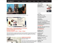 http://www.janbeatty.com