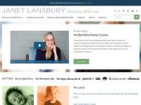 http://www.janetlansbury.com/