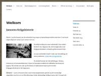 http://www.janssens-krijgshistorie.nl/