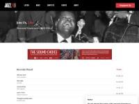 http://www.jazz.fm/