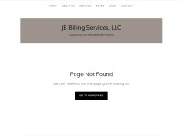 http://www.jbbillingservices.com/home.html