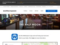http://www.jdwetherspoon.co.uk/home/pubs/the-half-moon