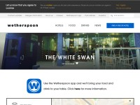 http://www.jdwetherspoon.co.uk/home/pubs/the-white-swan