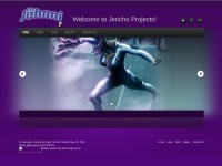 http://www.jerichoprojects.com