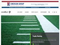 http://www.jerseymanmagazine.com