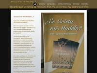 http://www.jesucristomimodelo.webs.com