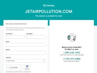http://www.jetairpollution.com/