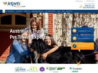 http://www.jetpets.com.au/
