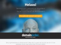 http://www.jeugdfilatelie.nl