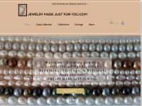 http://www.jewelrymadejustforyou.com/