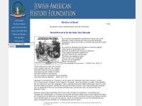 http://www.jewish-history.com/Cresson/cresson05.html