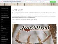 http://www.jimallred.com