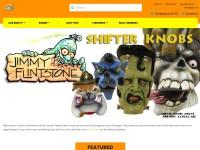 http://www.jimmyflintstonestudios.com