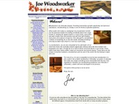 http://www.joewoodworker.com/