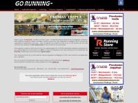 http://www.joggingsmarathons.be